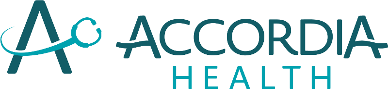 Accordia Health