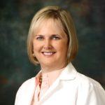 Dr. Sandra Parker
