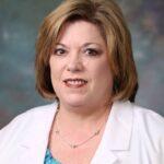 Delores Bray, Nurse Practitioner